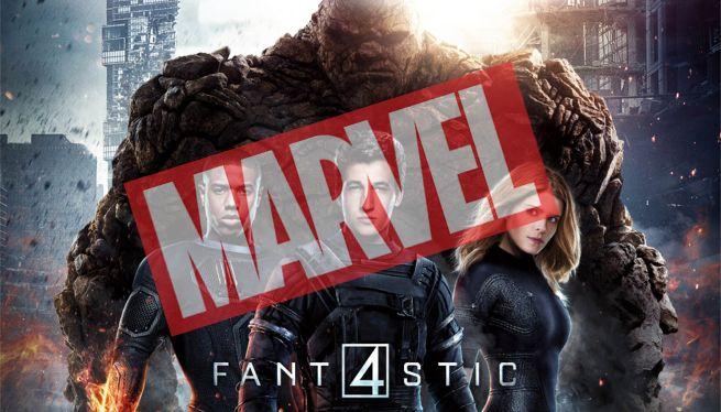 fantastic-four-marvel-2-147014-147142