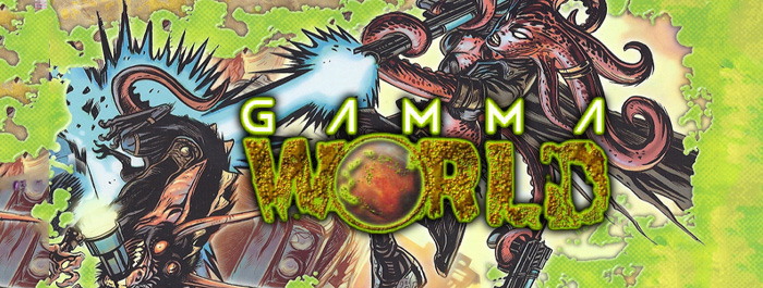 gamma-world-banner