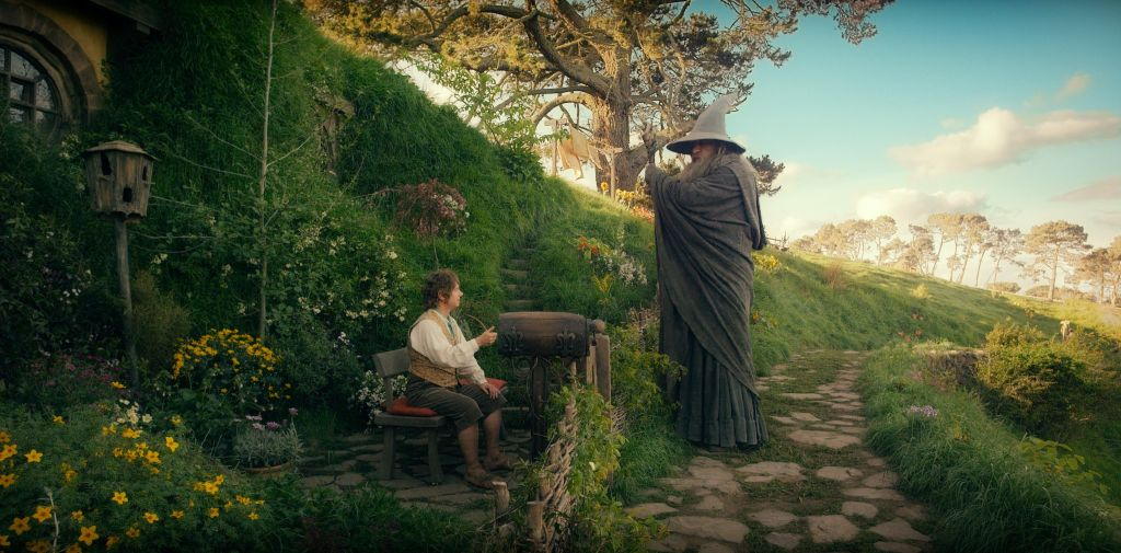gandalf-bilbo-hobbit
