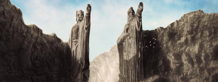 gate-yuzuklerin-efendisi-lord-of-the-rings