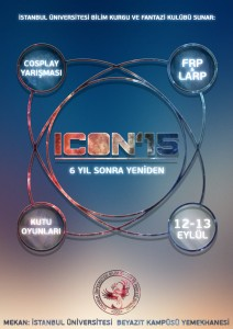 icon-gorsel