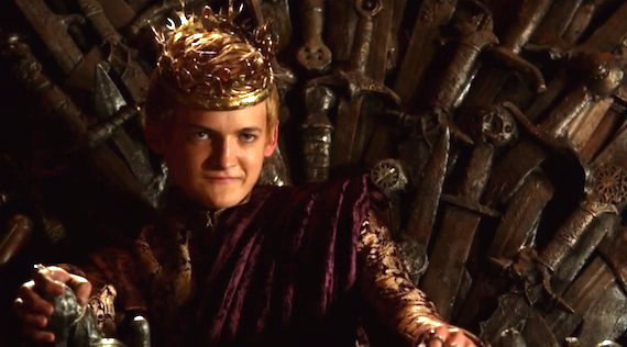 joffrey-game-of-thrones