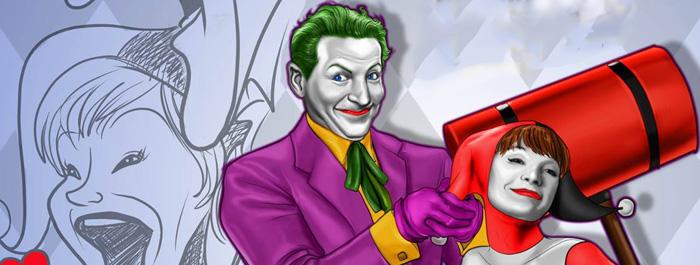 klasik-hollywood-joker-banner