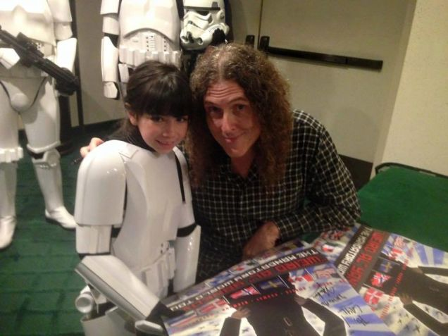 layla-weird-al-yankovic-star-wars