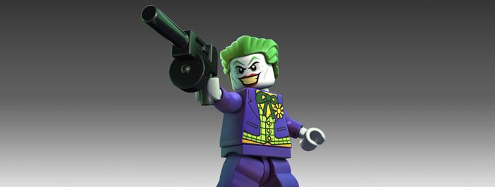 lego-joker-banner