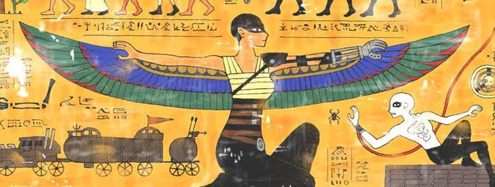mad-max-hiyeroglif