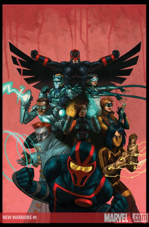 marvel-new-warriors