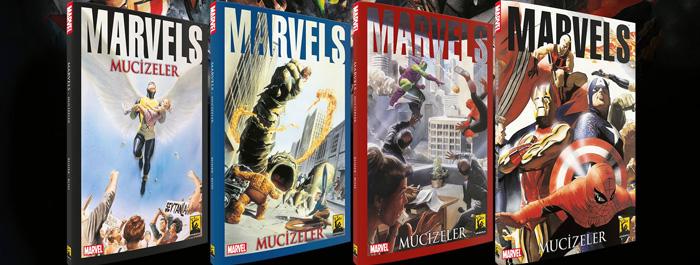 marvels-banner