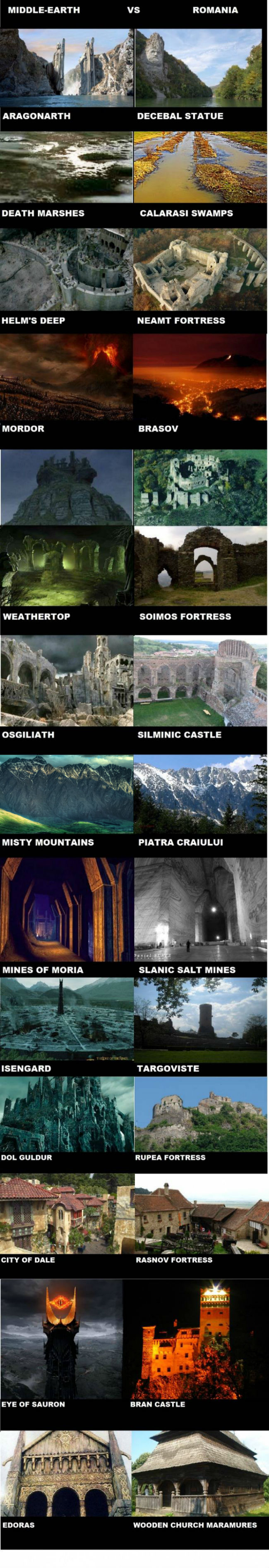 middle-earth-vs-romania