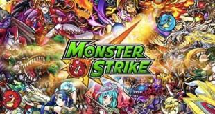 monster-strike-banner