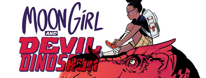 moon-girl-and-devil-dinosaur-banner