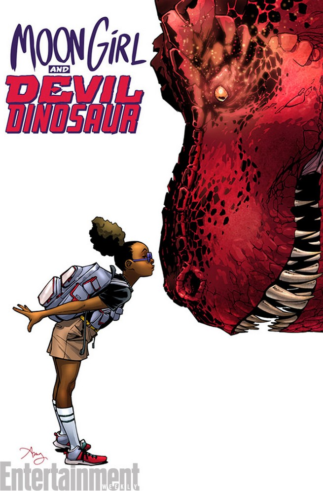 moon-girl-and-devil-dinosaur-cover-147360