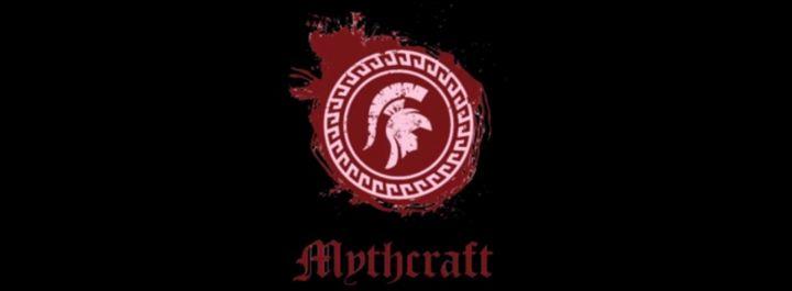 mythcraft-minecraft-banner