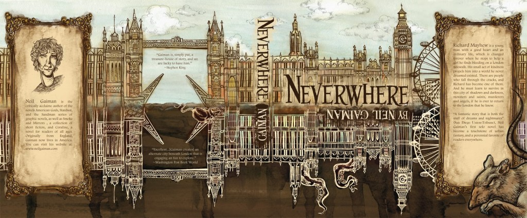 neverwhere-anne-meier