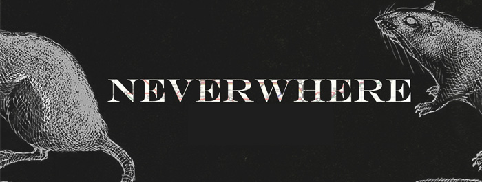 neverwhere-banner