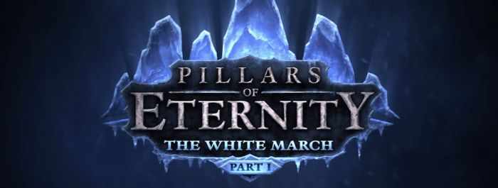 pillars-of-eternity-the-white-march-banner