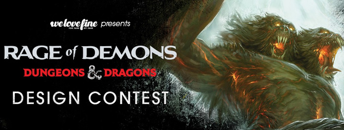rage-of-demons-design-contest-banner