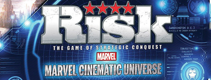 risk-marvel-banner