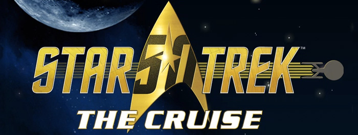 star-trek-cruise-banner