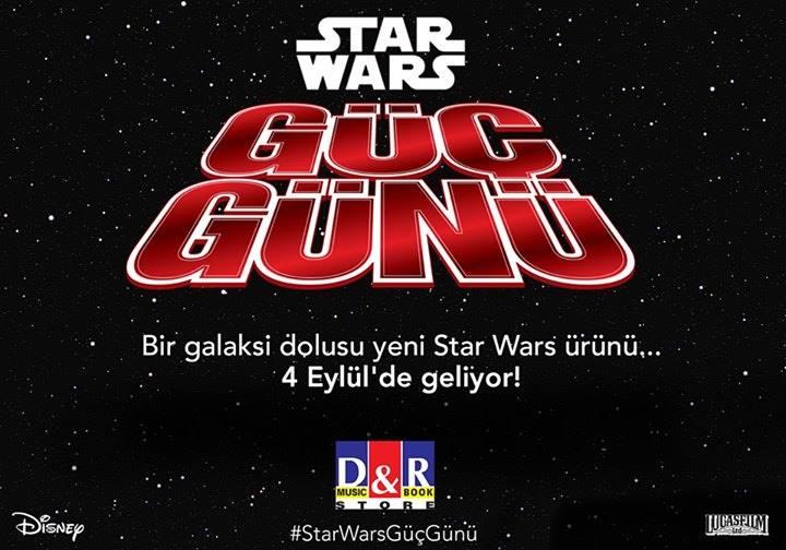 star-wars-guc-gunu