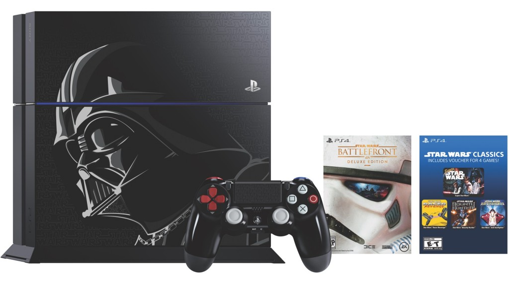 star-wars-playstation4-bundle