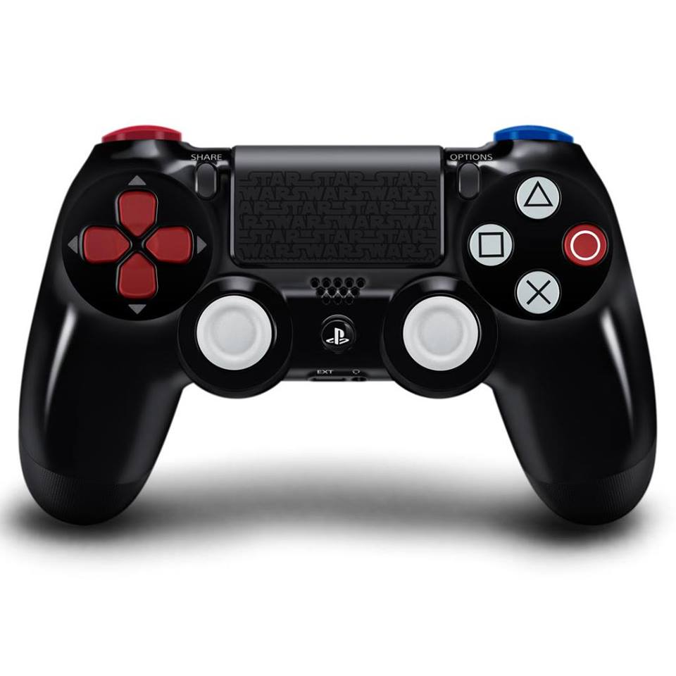 star-wars-playstation4-controller