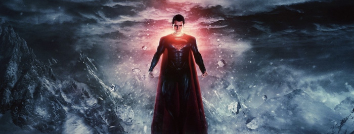 superman-man-of-steel-banner
