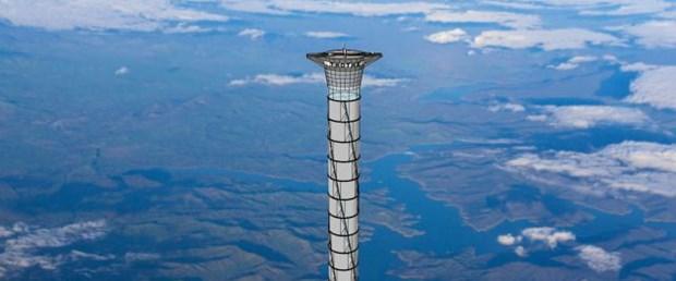 uzay-asansoru-resim