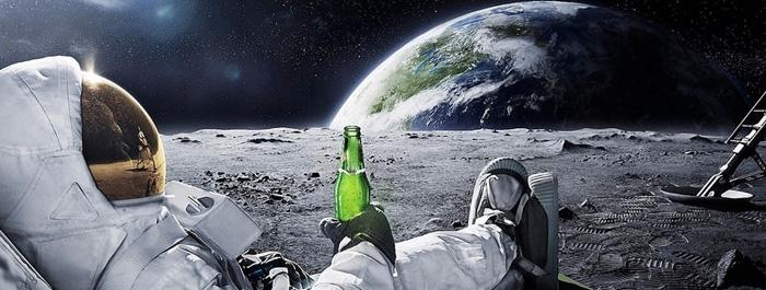 uzay-yasam-life-space