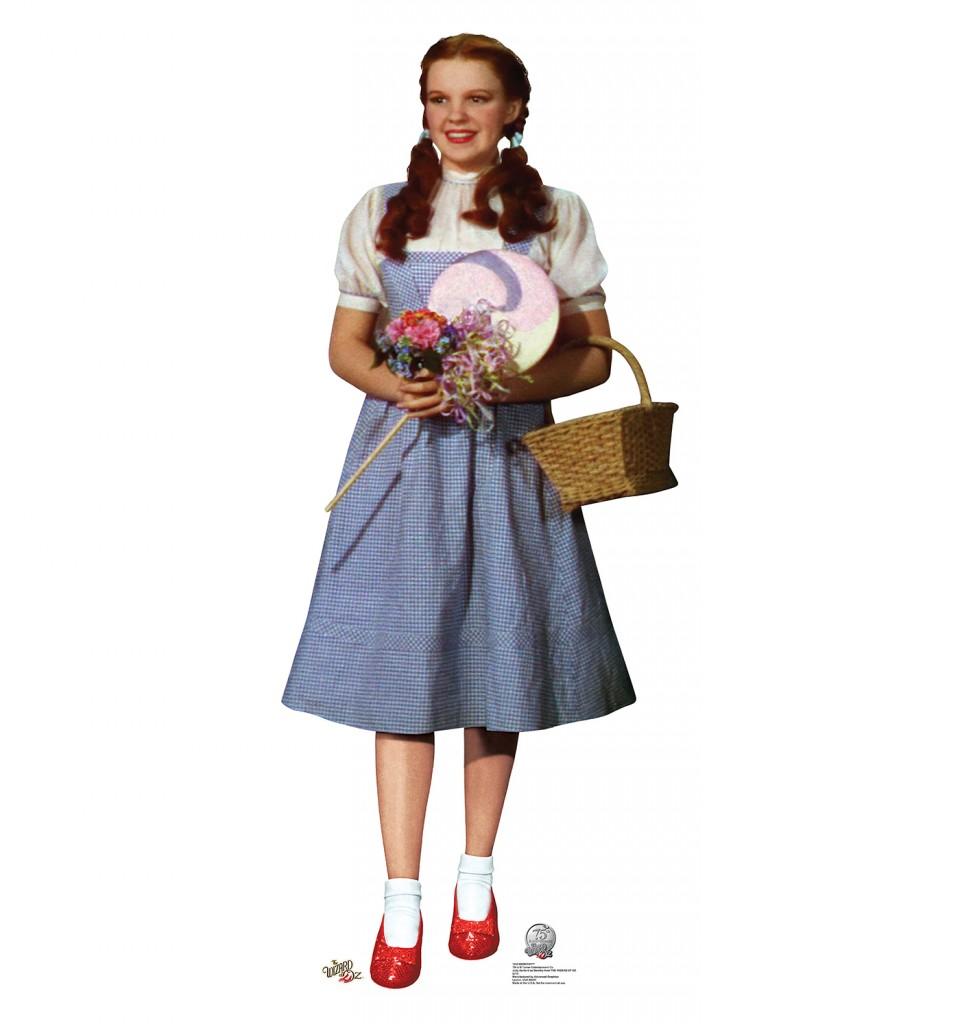 1452_Dorothy75yrs_28