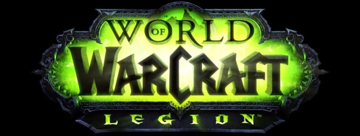 World of Warcraft: Legion İçin İlk Sinematik Fragman