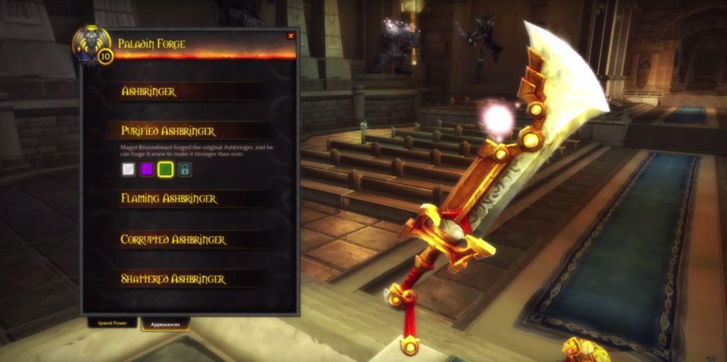 world-of-warcraft-legion-gorsel-001