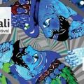 18. Uluslararası İstanbul Kukla Festivali İçin Geri Sayım Başladı