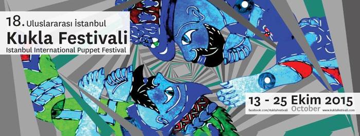 18-kukla-festivali-banner