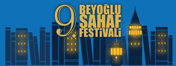 9-beyoglu-sahaf-festivali-banner