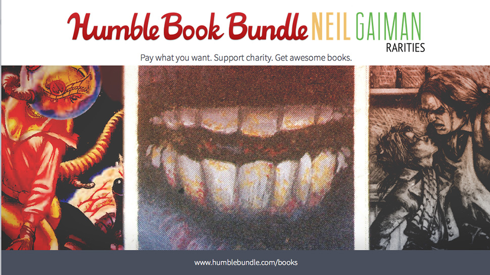 Humble-Bundle-Neil-Gaiman-09092015