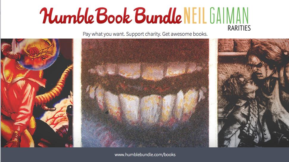 Humble-Bundle-Neil-Gaiman-09092015
