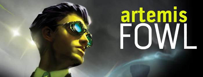 artemis-fowl-banner