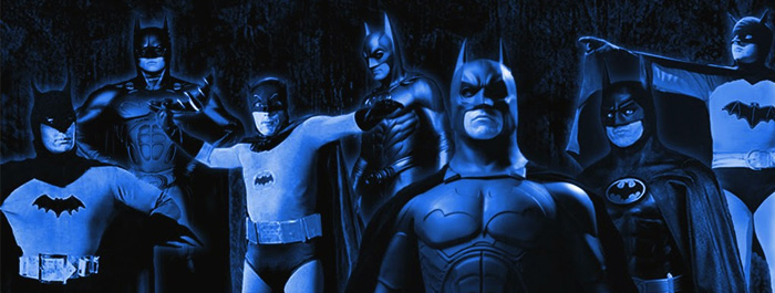 batman-evolution-banner