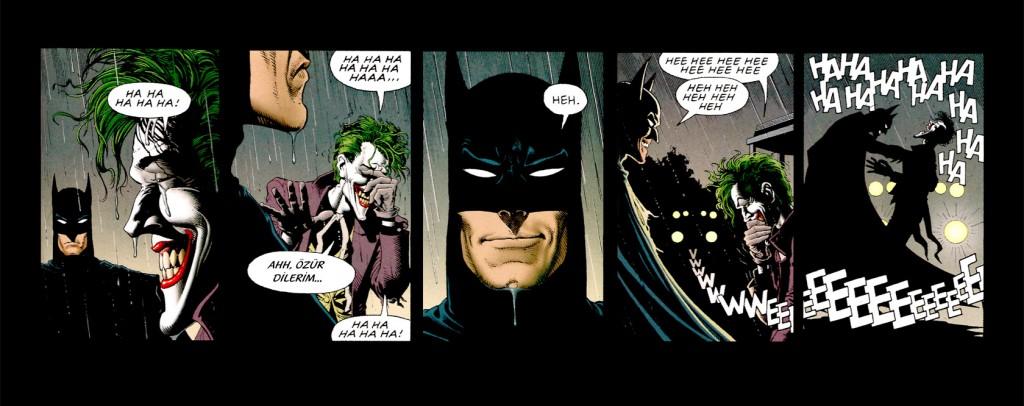 batman-killing-joke-laugh-joker