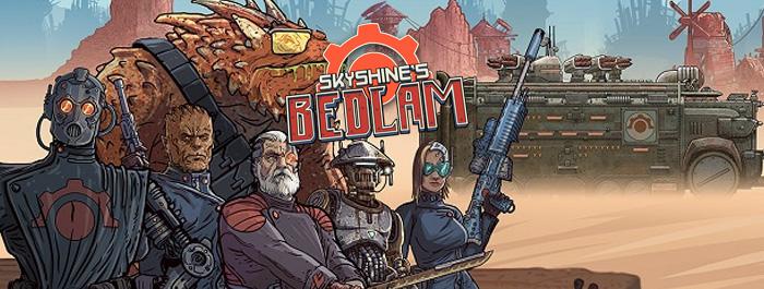 bedlam-banner