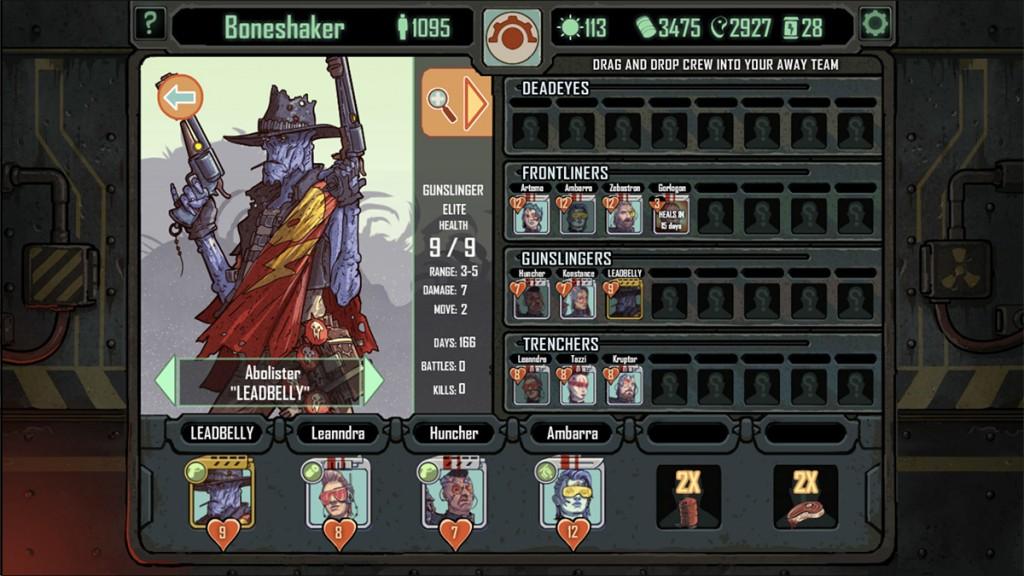 bedlam-boneshaker-character