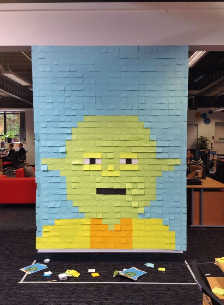 co-workers-use-post-its-to-turn-boring-office-walls-into-awesome-star-wars-characters-16