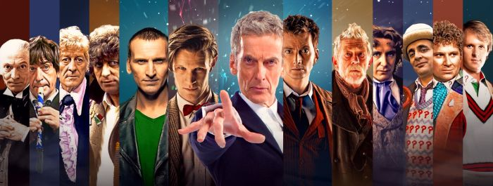 doctor-who-banner