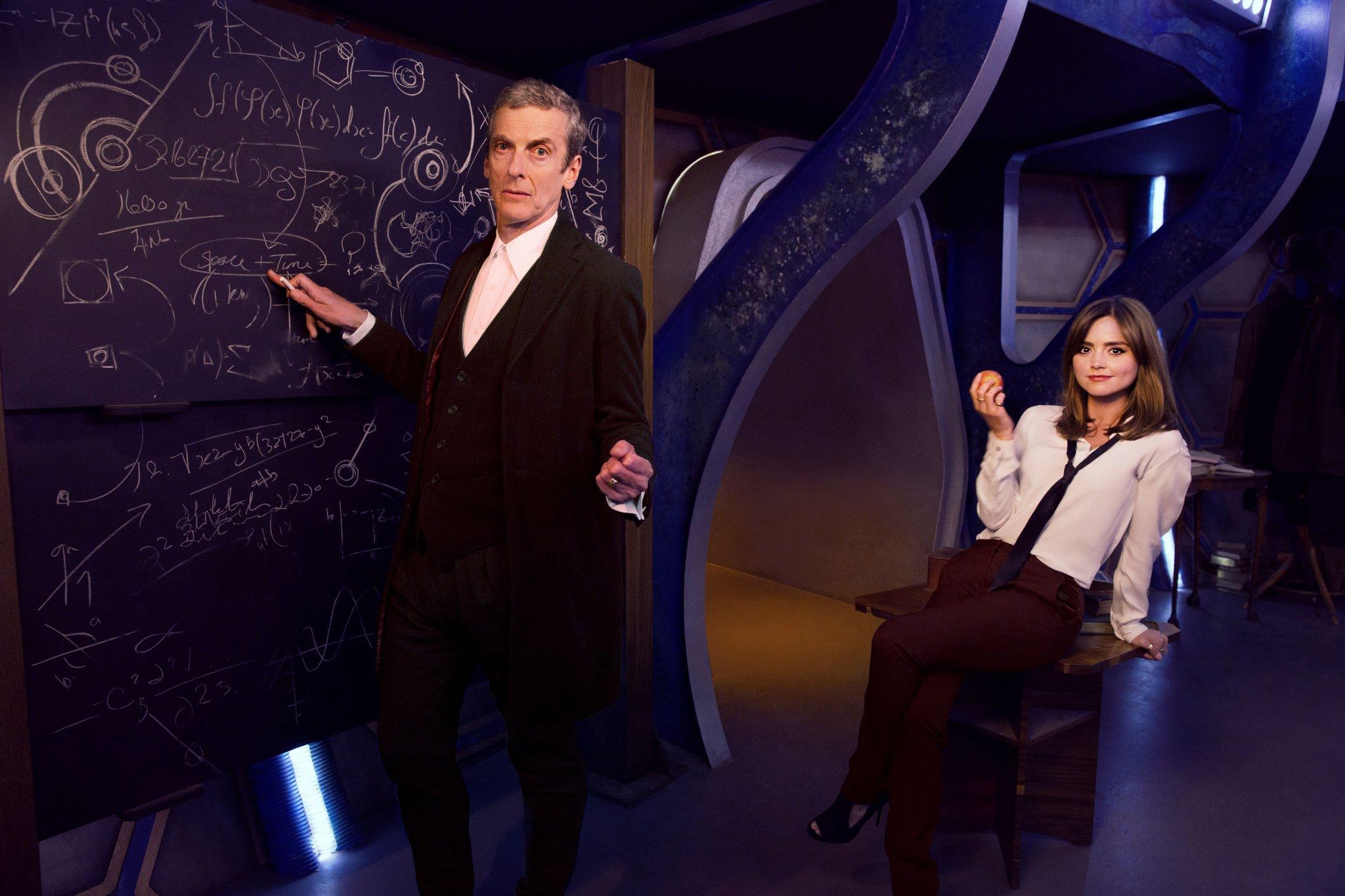 doctor-who-magicians-apprentice-bolum-gorsel