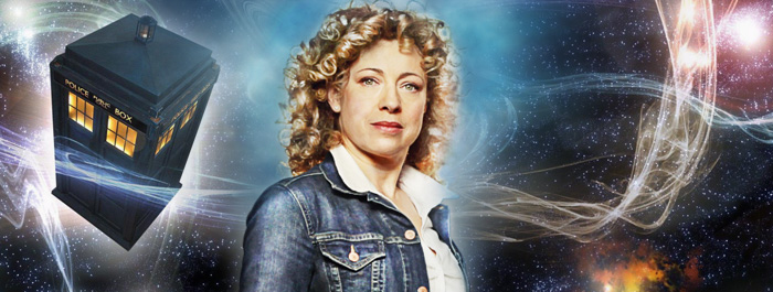 doctor-who-river-song-banner