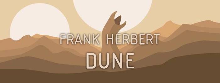 dune-banner