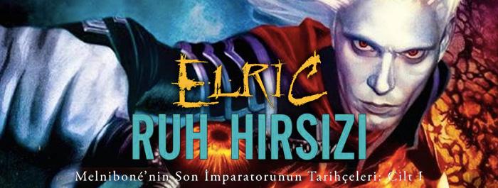 elric-ruh-hirsizi-banner