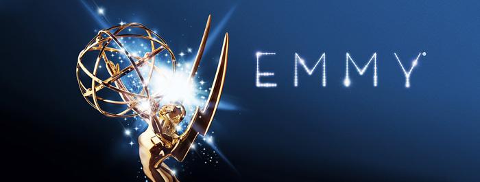 emmy-awards-banner