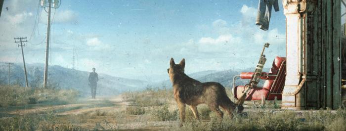 fallout-dogmeat